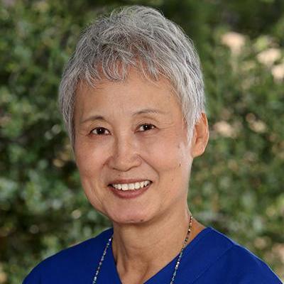 Hiroko Horie's Profile Photo