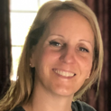 Linda Stewart's Profile Photo