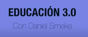 Captura de Pantalla 2020-10-27 a la(s) 11.52.36.png