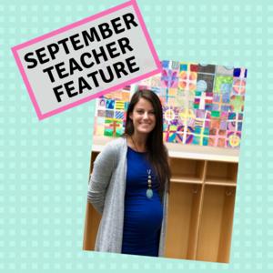 September Teacher FEature(1).png