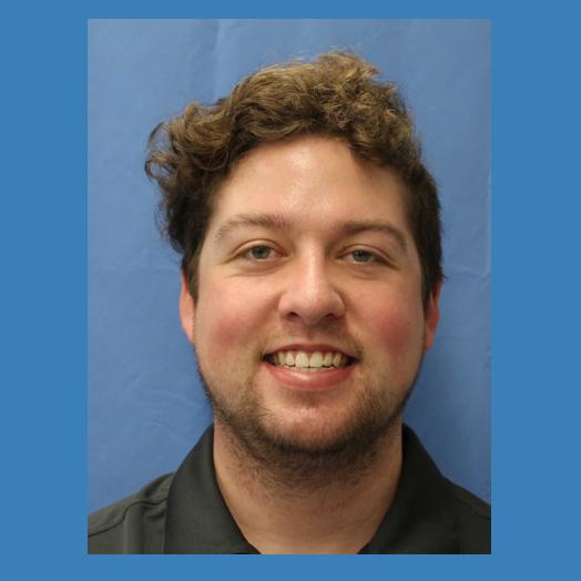 Blake Baker's Profile Photo