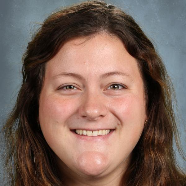 Abigail Williamson's Profile Photo