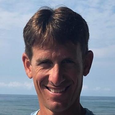 Chad Halverson's Profile Photo