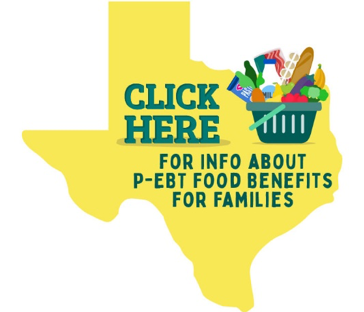 Click Here for more info about P-EBT