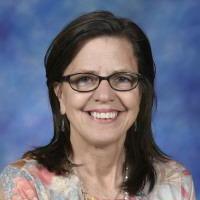 Janet Dorrance's Profile Photo