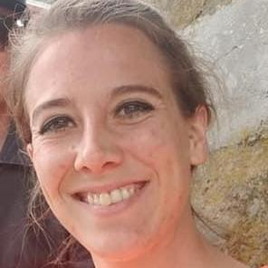 Krystal Robertson's Profile Photo
