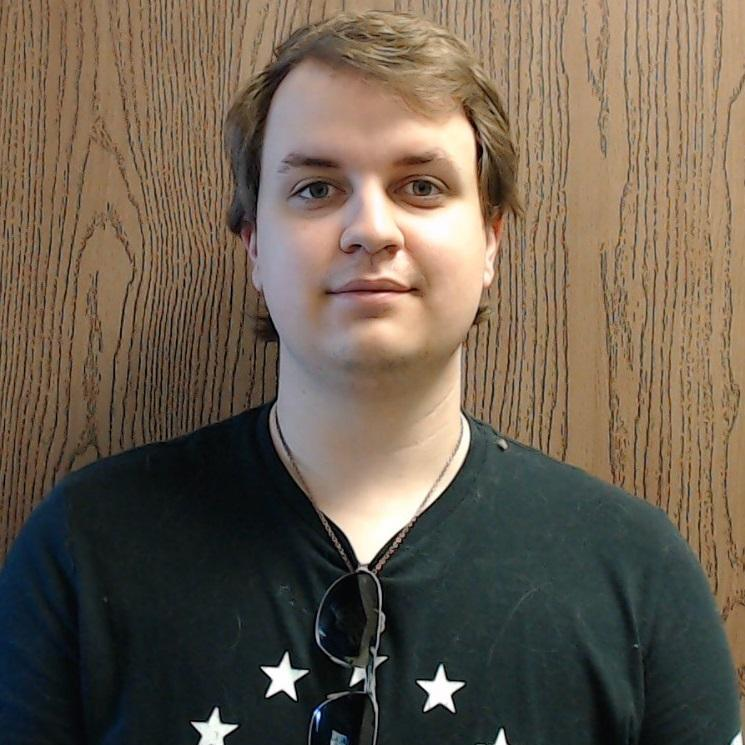 Brendon Duran's Profile Photo