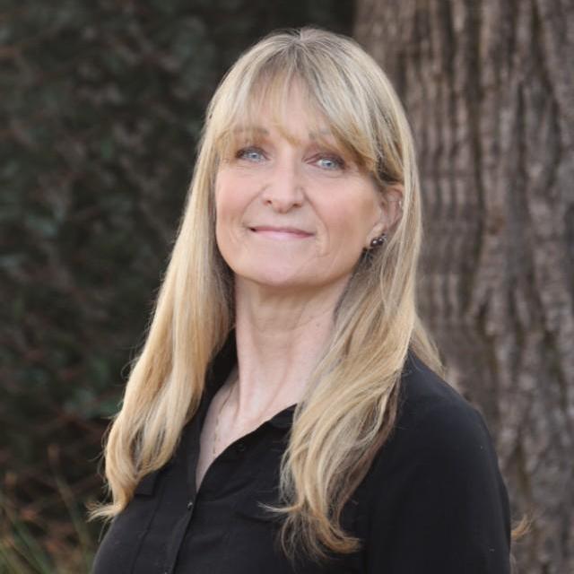 Janie Frigault's Profile Photo