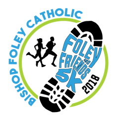 Foley & Friends 5K