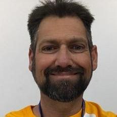 Joel Levin's Profile Photo