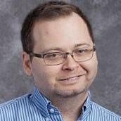 Josh Jenkins's Profile Photo