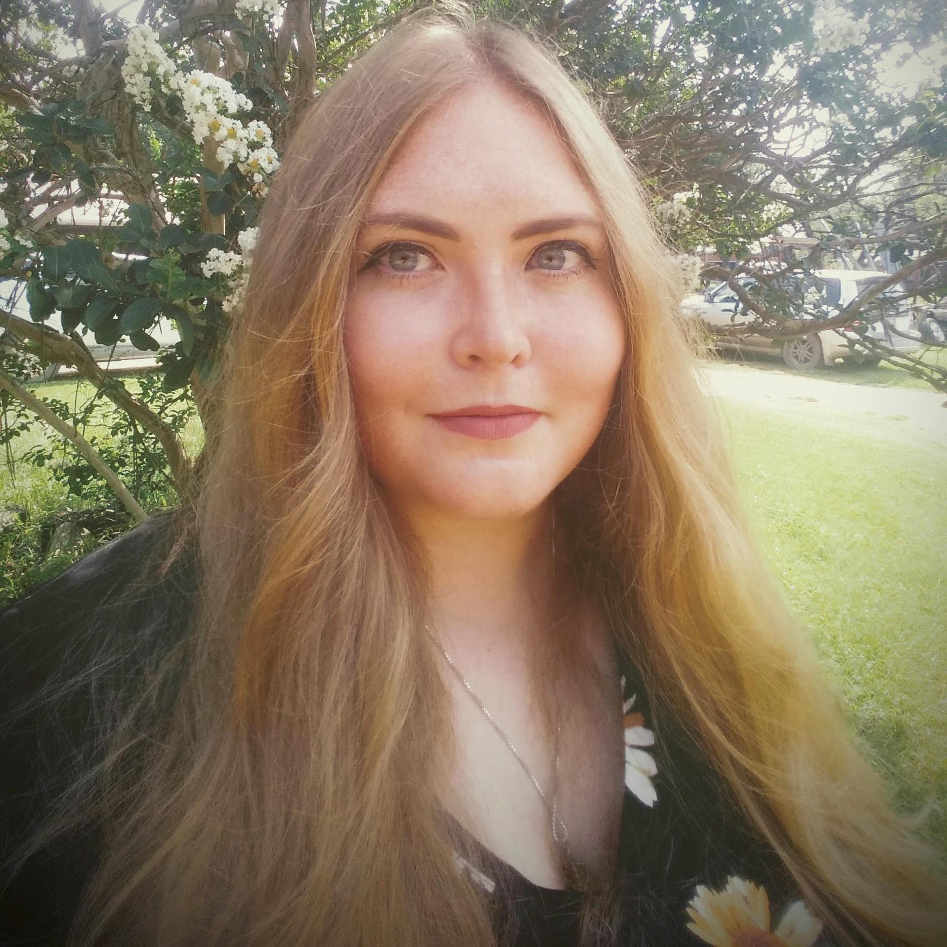 Kayce Stubblefield's Profile Photo