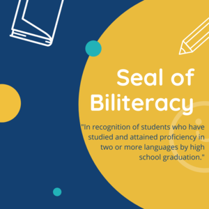 Seal of Biliteracy (1).png