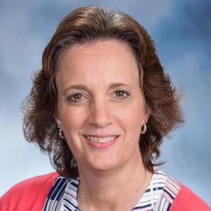 Ann Anghelone's Profile Photo