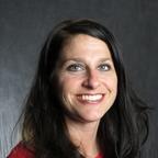 Megan Frazier's Profile Photo
