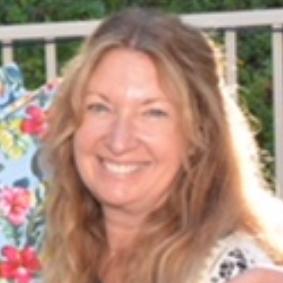 Valerie Steinbergs's Profile Photo