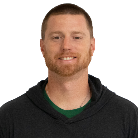 Bradley Davis's Profile Photo