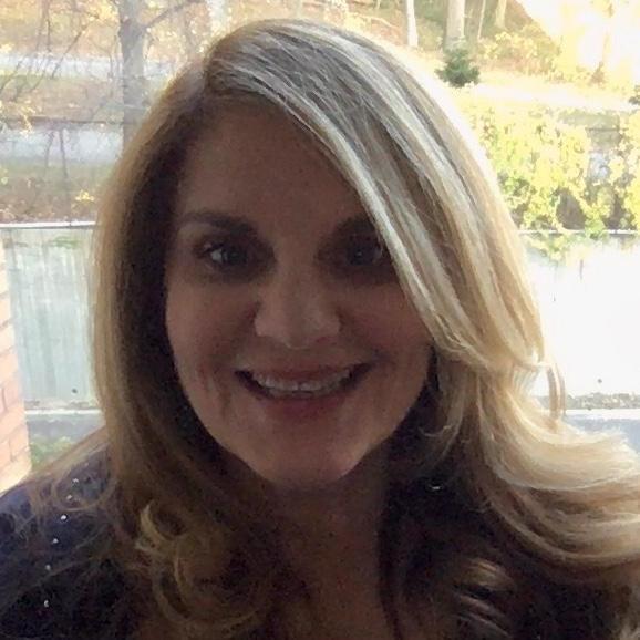 Jessica Kahan's Profile Photo
