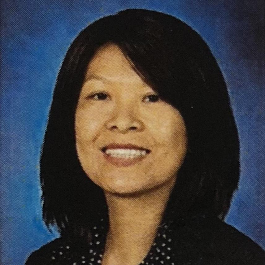 Alena Gutierrez's Profile Photo