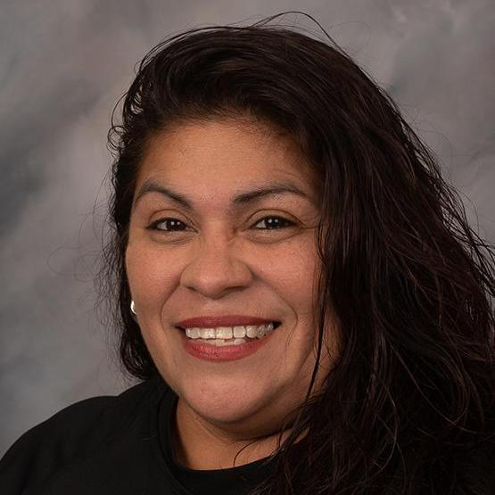 Maria Benavente's Profile Photo