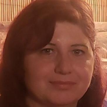 Tessa Kaplan's Profile Photo