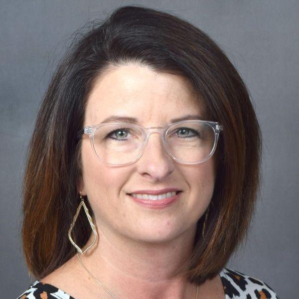 Brooke Rushing's Profile Photo