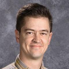 John Carter's Profile Photo