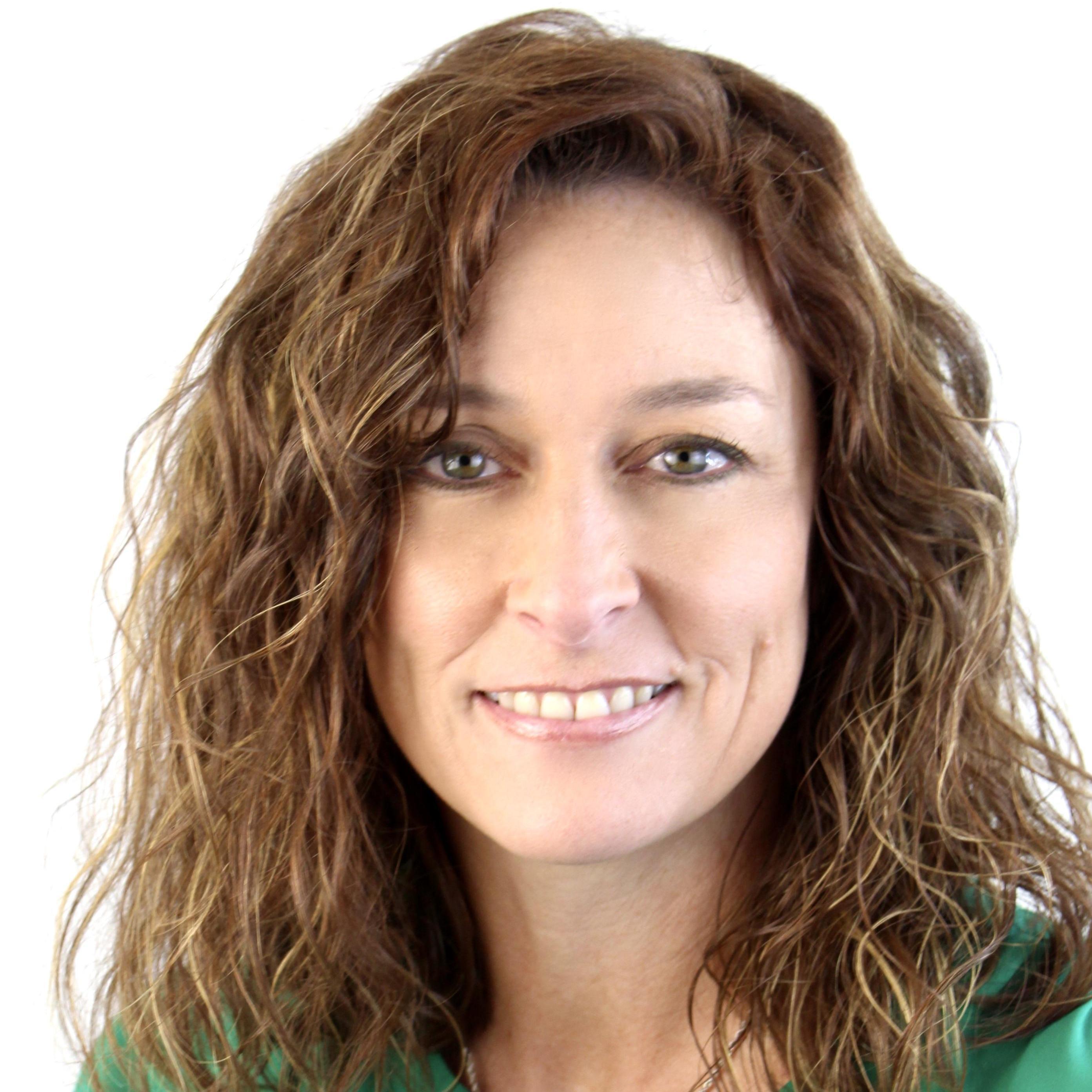 Chastity Gerringer's Profile Photo