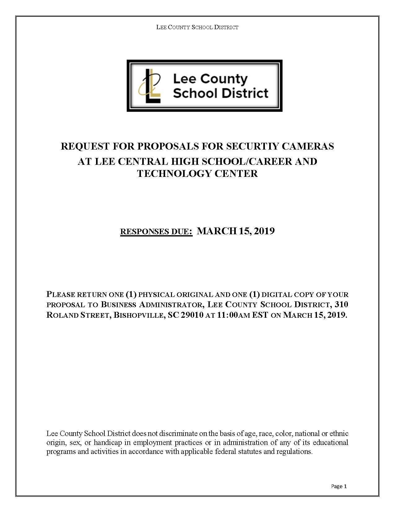 Calendar Lee County School System Www Topsimages Com