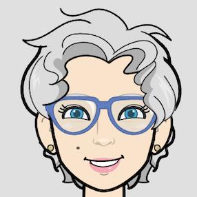 Monica Stein's Profile Photo