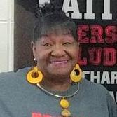 Judy Ann Estelle's Profile Photo