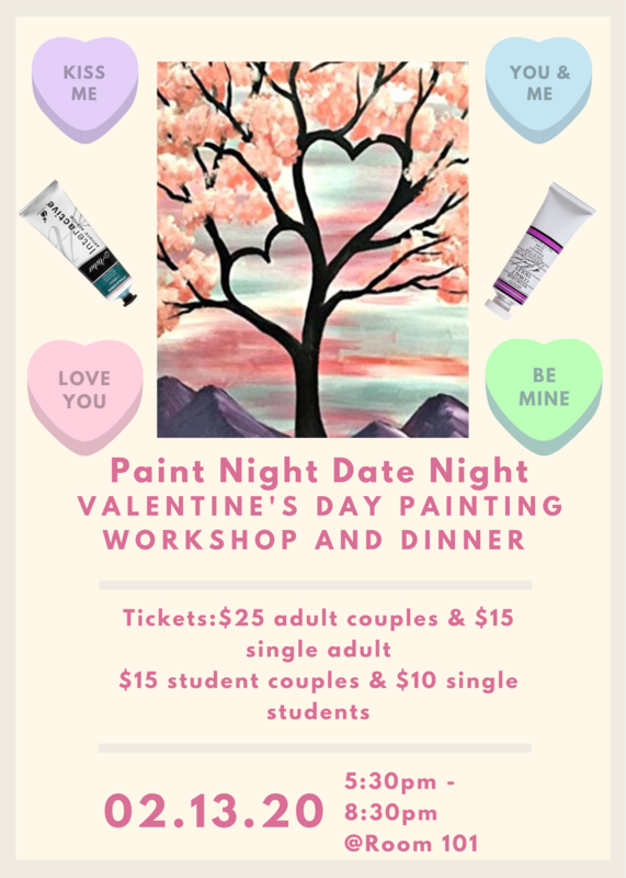 Valentine's Day Painting flyer.png