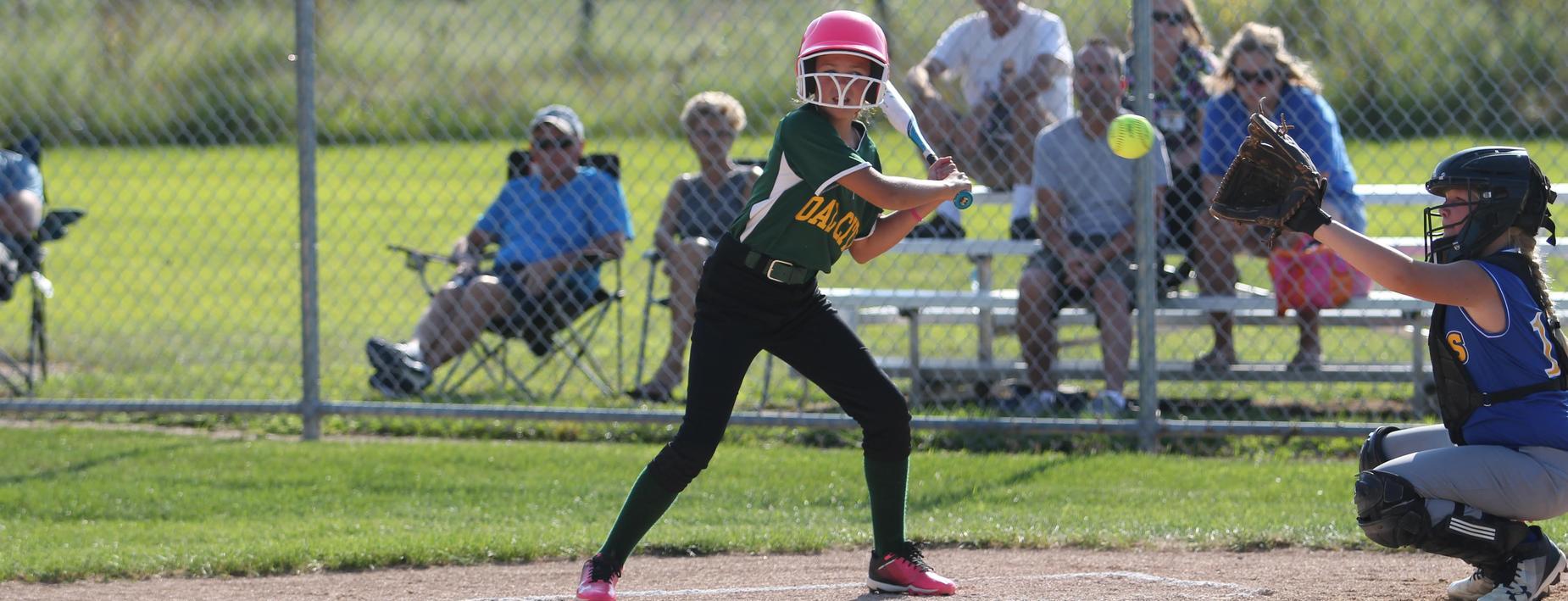 softball c