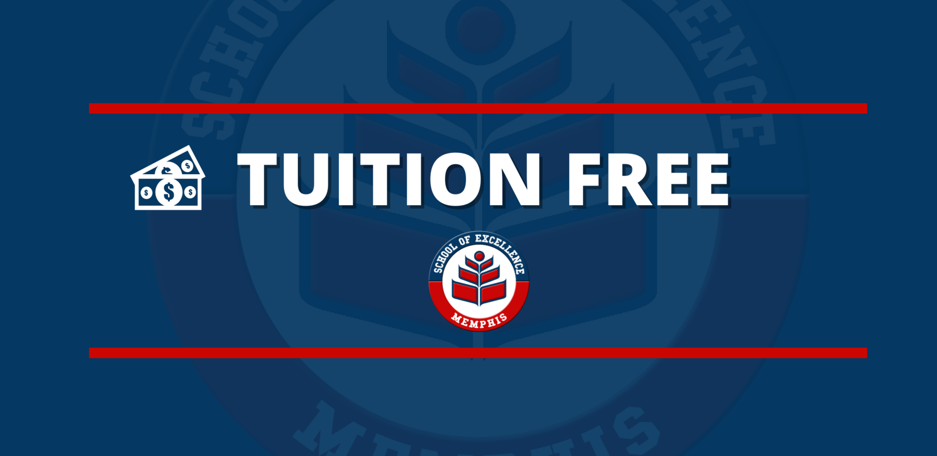 Tuition Free
