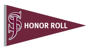 Honor Roll Graphic.png