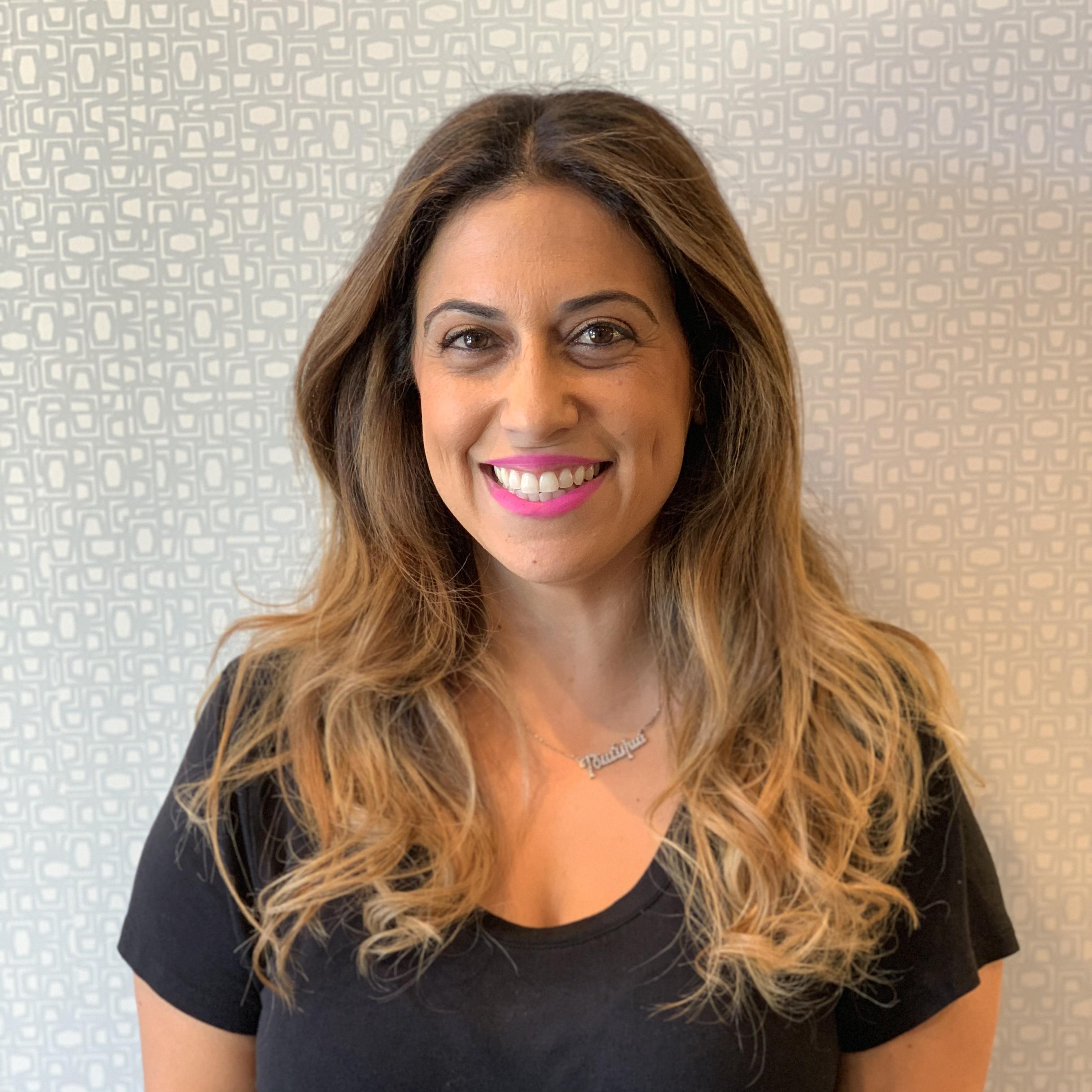Tania Avakian's Profile Photo