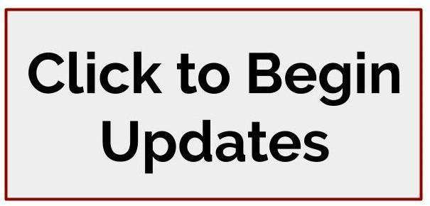 Begin update Link
