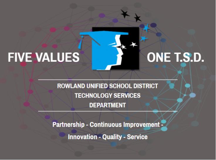 Technology Logo Image