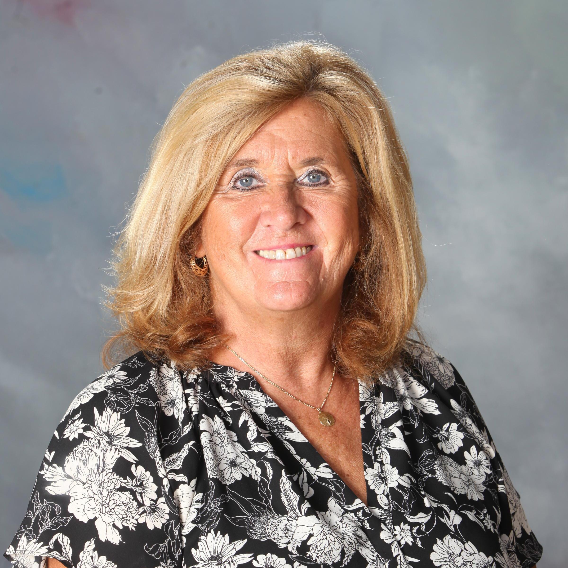 Susan Langerholc's Profile Photo