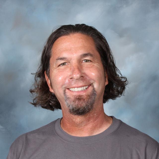 Christian Standley's Profile Photo