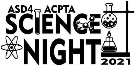 Science Fun Night