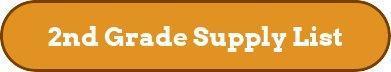 2nd Grade Supply List 2021-2022