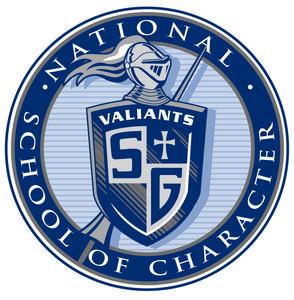 SGPS Logo.jpg