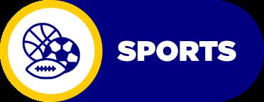 sports tab