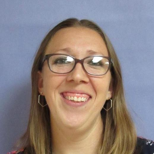 Traci Torres's Profile Photo