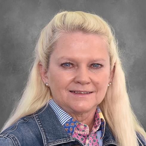 Dawn Rojo's Profile Photo