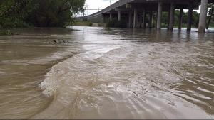 flooding web pic_1474898257360_6297959_ver1.0.jpg