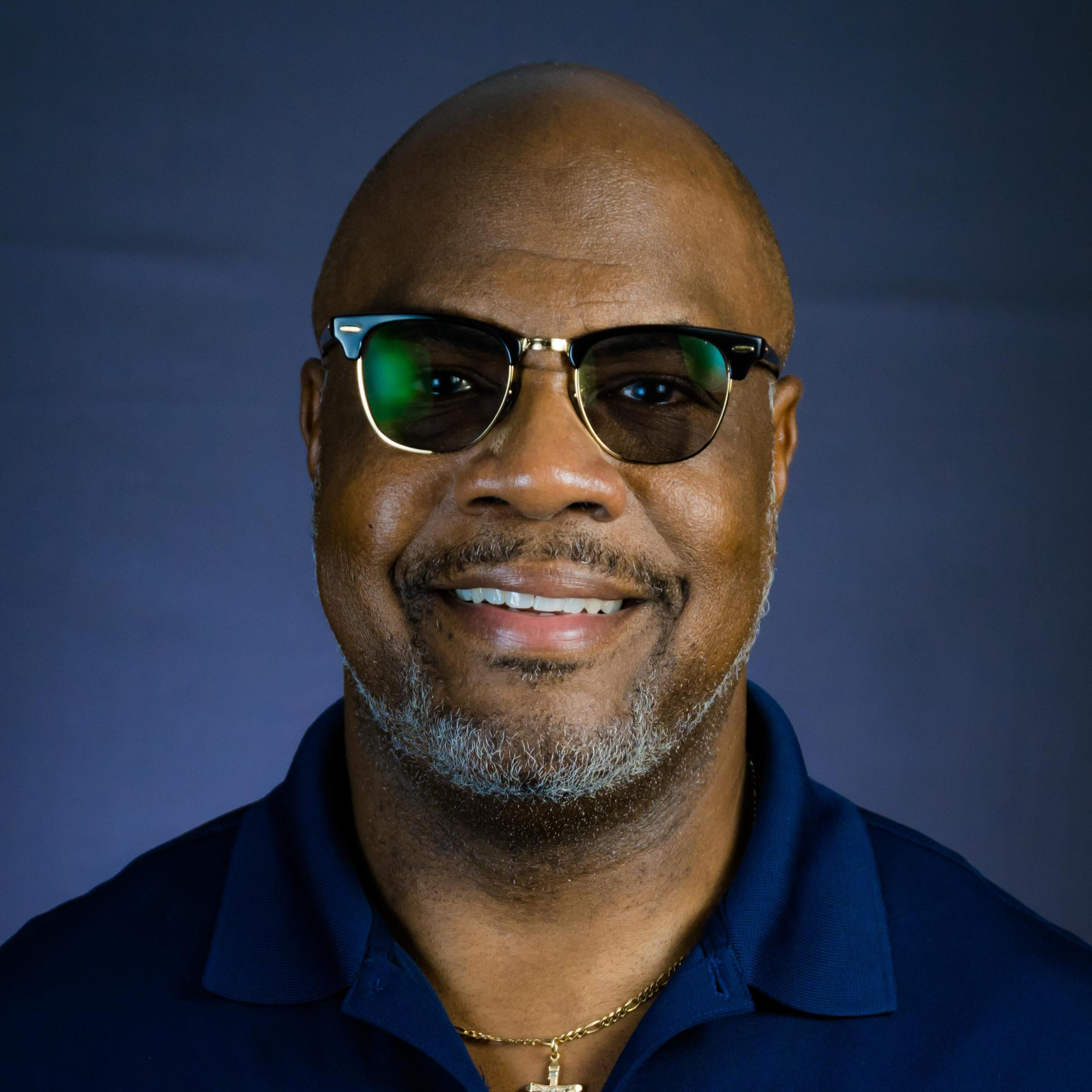 Norris McDaniel, Jr.'s Profile Photo