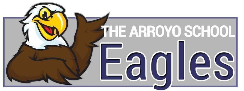 Arroyo Eagle Eye - 9/19/21 Featured Photo