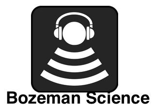 Bozeman Science